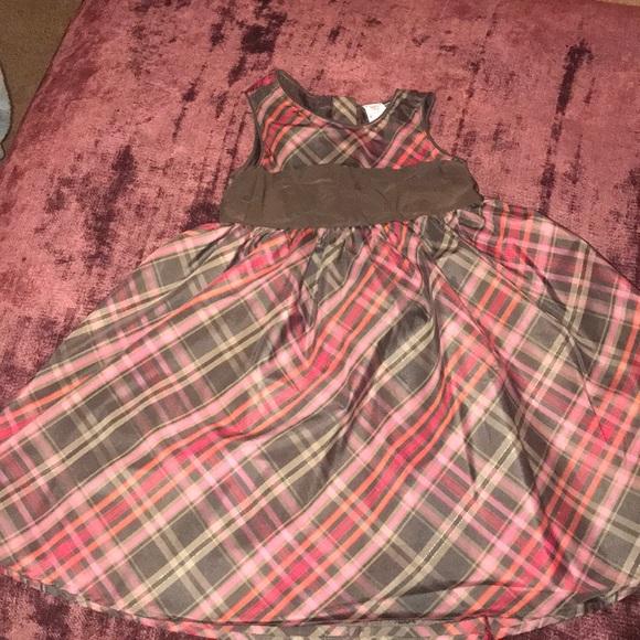 GAP Other - Little girls dress